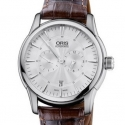 Oris Culture Artelier Regulateur