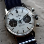 Poor Man's Heuers - Tradition Stellaris