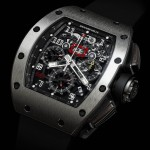 Richard Mille RM011 - Classic