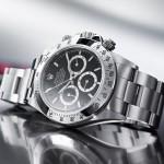 Rolex Daytona - New Series 2013 - #2