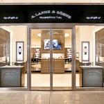 A. Lange & Söhne - Dubai