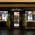 Boutique Vacheron Constantin in Paris