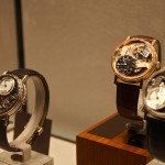 Breguet Tourbillon 'Tradition'