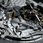 Caliber 2755 - Close-up