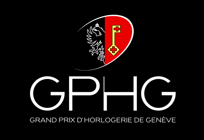 GPGH 2013