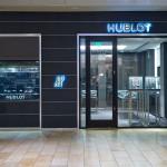 Hublot Boutique Houston Texas