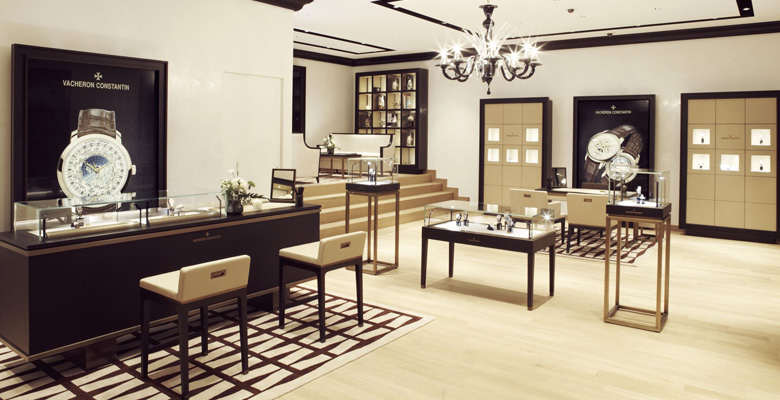 The Rise of the Boutique