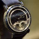 Rondo Tourbillon Great Bear Constellation