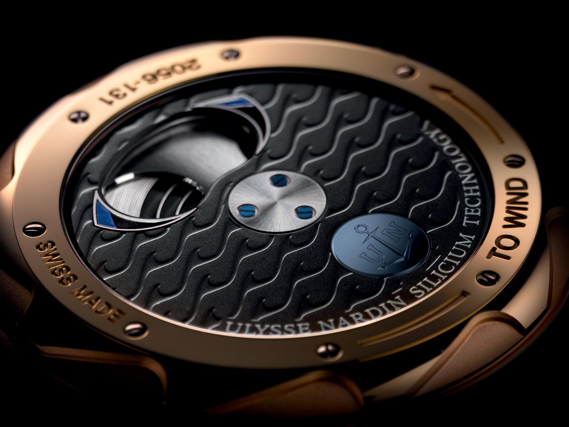 Часы Наручные часы Купить швейцарские часы Магазин