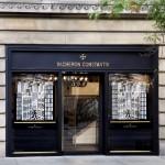 Vacheron Constantin - New York Boutique