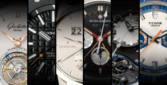 Best Watches of 2013 by Angus Davies