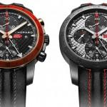 Chopard Mille Miglia Zagato - Chronograph Watches
