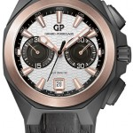 Girard Perregaux Chrono Hawk Hollywoodland