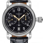 Longines Avigation Oversize Crown (Ref. L2.783.4.53)
