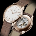 Vacheron Constantin Patrimony Contemporaine Small