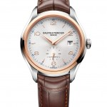 Baume & Mercier Clifton Ref. 10139
