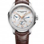 Baume & Mercier Clifton Ref. 10149