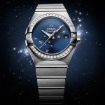 Omega Orbis Constellation Star