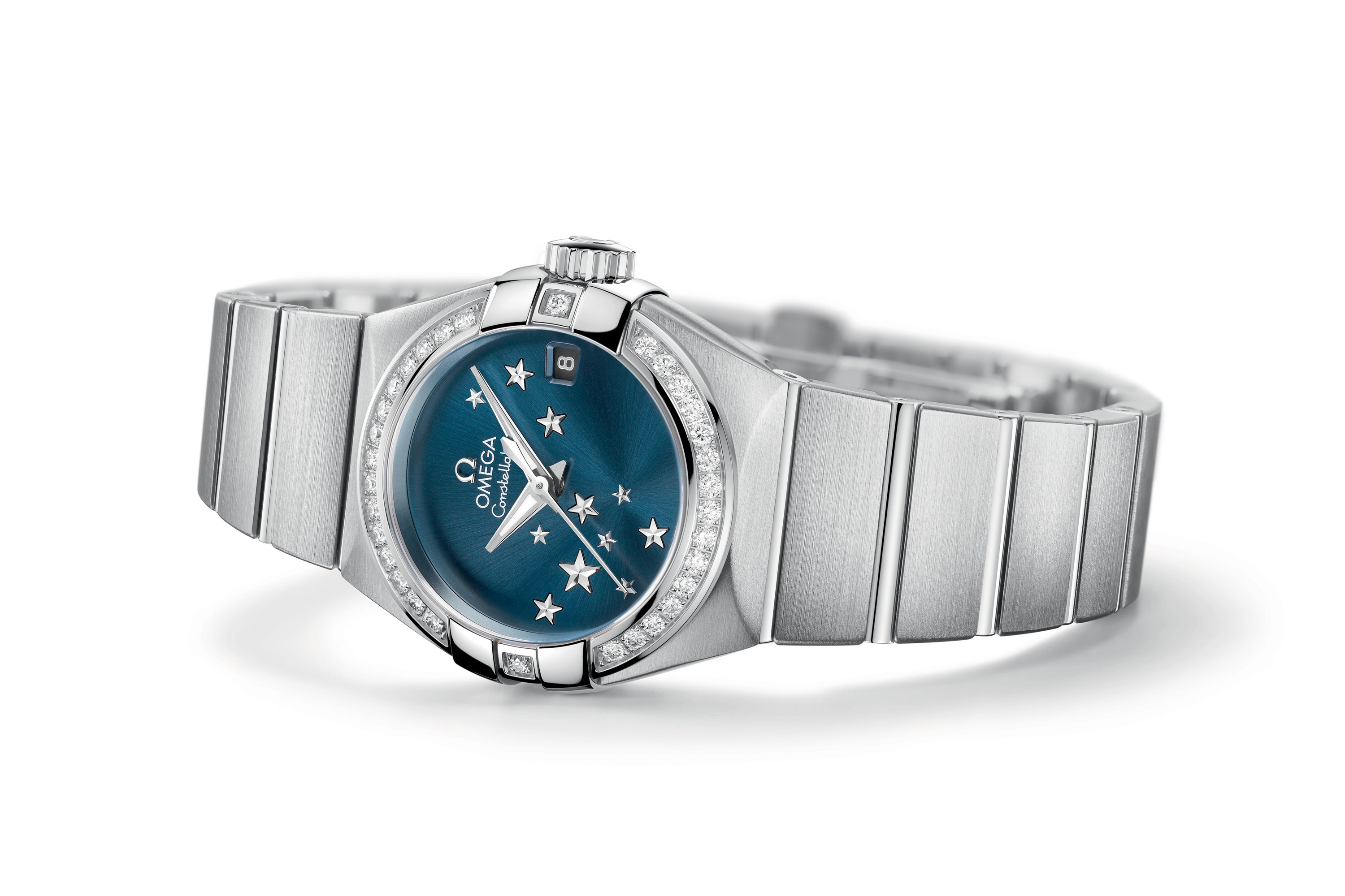 tracey llewellyn s personal quot best s watches of 2013 quot