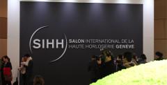 SIHH 2014 Entrance