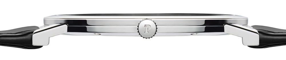 Piaget Altiplano 38mm 900P - Side
