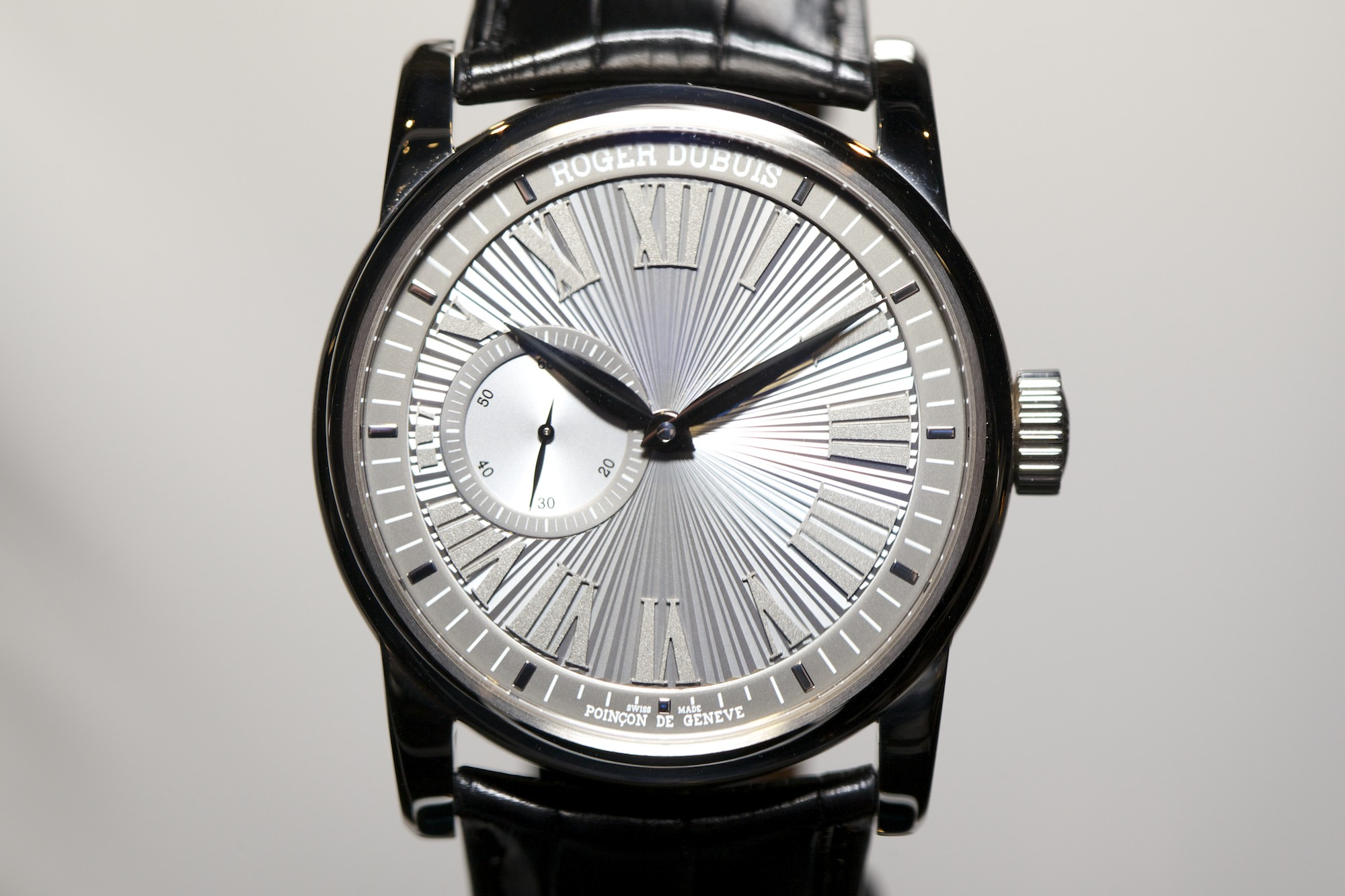 Roger Dubuis RD620