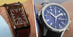 SIHH 2014 Highlights Part Two by Angus Davies