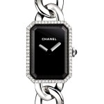 Chanel Premiere Watch PM-H3252