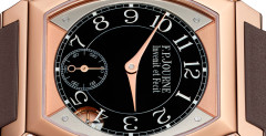 F.P. Journe Elegante - First Ladies Collection