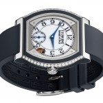 F.P Journe Elegante - Night Blue