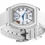 F.P Journe Elegante - White