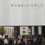 basel world 2014
