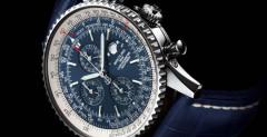 Breitling Navitimer 1461 Watch Review