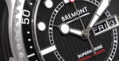 Bremont Supermarine S2000 Review