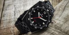 Hexa K500 Watch Review