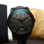 Maurice Lacroix Collection Baselworld 2014