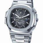 Patek Philippe Nautilus Travel Time Ref. 5990/1A
