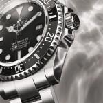 Rolex Sea-Dweller 4000 (Ref. 116600)