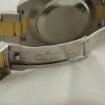Rolex Submariner Date (Ref. 116613LN) - Bracelet