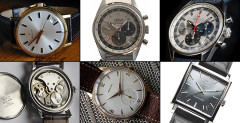 Zenith's archives goes live on the Web