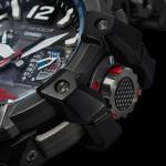 Casio G-Shock GPW-1000-GPS