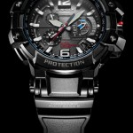 Casio G-Shock GPW-1000-GPS