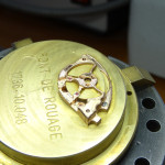 Blancpain Manufacture Factory Visit