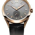 Chopard L.U.C Collection Baselworld 2014