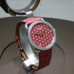 Hermes Arceau 34mm Millefiori - Baselworld 2014