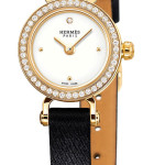 hermes-faubourg-watch-01