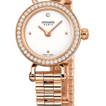 hermes-faubourg-watch-02
