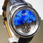 hermes-horse-watch-baselworld