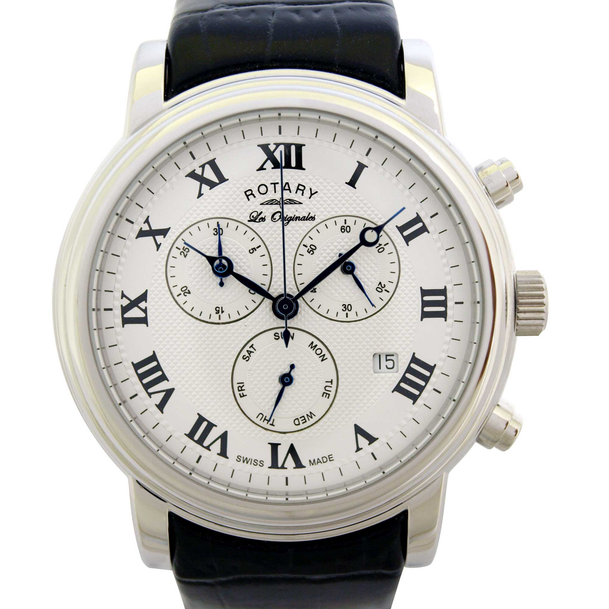Rotary - Collection Les Originales - Ref. GS90021/21