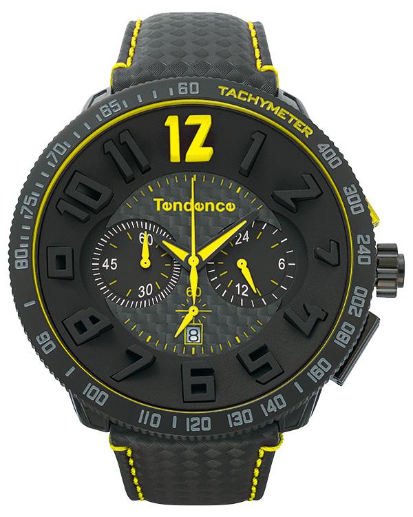 Tendence Carbon Fiber Ref. TGS30002